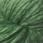 Bunny-Verde Chiaro