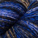 Filace Moira - 57152