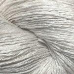 Filace Rhapsody - Bianco