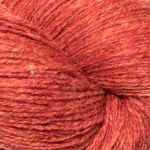 Lambswool Papaya