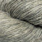 Lambswool Pearl Grey