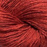 Filace Rhapsody - Rosso Terra