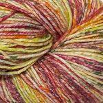 Filace Colorata - Arancione