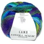 Jawoll Magic Degrade-85.0118