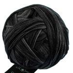 Cotton Ball - Schwarzarbeiter