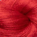 Filace Harmony - Rosso Ranica