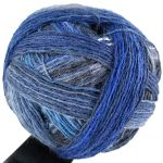 Wunderkleckse - Liquid Blue
