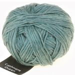 Cashmere Queen - Teal