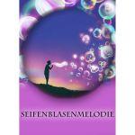 Opal Sweet Dreams 6-fach - Seifenblasenmelodie