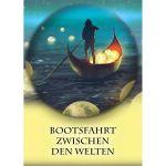 Opal Sweet Dreams 6-fach - Bootsfahrt zwischen den Welten