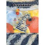 Opal Freche Freunde - Frechdachs