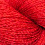 Filace LaLysa Rosso