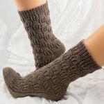 Socke *Chaox*