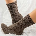 Sock *Chaox*