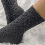 Socke *Flux*