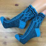 Sock *Surprise*