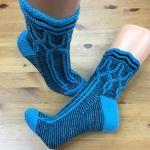 Socke *SurpriseX*