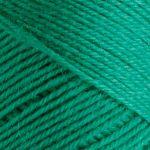 Lang-JAWOLL-Blattgrün