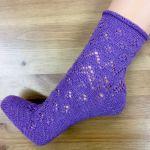 Sock *Petticoat*