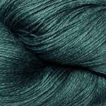 Filace Cleopatra - Smeraldo