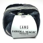 Jawoll Magic Degrade-85.0070
