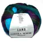 Jawoll Magic Degrade-85.0079