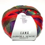 Jawoll Magic Degrade-85.0090