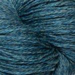 Filace Kentara - Verde Blu