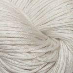 Baby-Cotton Freesia