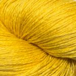 Lambswool Aspen Gold