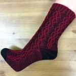 Socke *Joy*