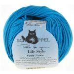 Schoppel Life Style - Turquoise