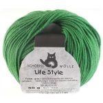 Schoppel Life Style - Gras