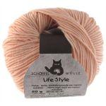 Schoppel Life Style - Lachs