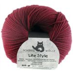Schoppel Life Style - Kardinal
