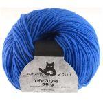Schoppel Life Style - Blau