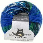 Schoppel Life Style - Azorenhoch