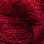 Filace Quipu - Rosso Scuro