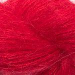 Filace Bellina - Rosso Neo