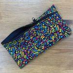 Tasche *SantaFiore Piccolino* - Multicoloured