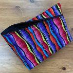 Tasche *SantaFiore Piccolo* - Stripes