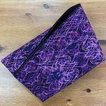 Bag *SantaFiore* - Purple