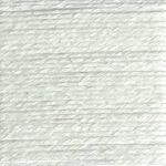 Filace CottonLace Bianco