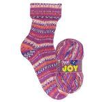 Opal Joy - Vergnügen