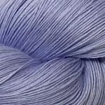 CoCotone Lilac