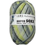 Super SOXX MixPackSoxx - Flut