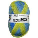 Super SOXX MixPackSoxx - Ebbe