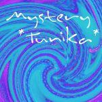 Tunika *Mystica* - Teil 1