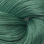 Filace Luxor - Verde Pallido