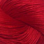 Filace Luxor - Rosso Intenso